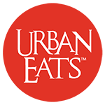 Urban Eats MarketPlace